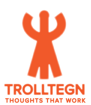 !REVERSELOGO_TROLLTEGN_ORANGE_CORRECTED