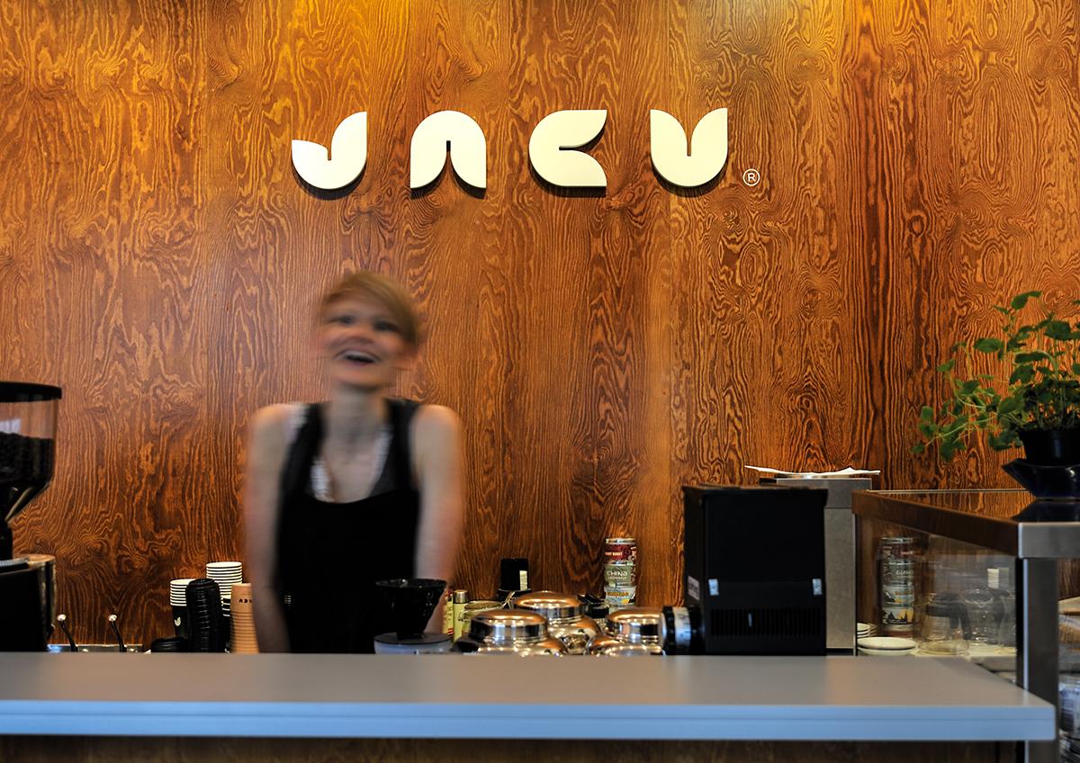 Jacu branding photo (c) vasco pinhol